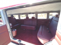 thirties-limousines-a-old-limo-9i