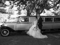 thirties-limousines-a-old-limo-11a