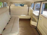 thirties-limousines-a-old-limo-11b