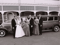 thirties-limousines-a-old-limo-11m