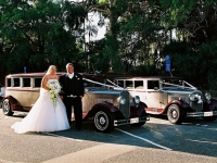 thirties-limousines-a-old-limo-group-2